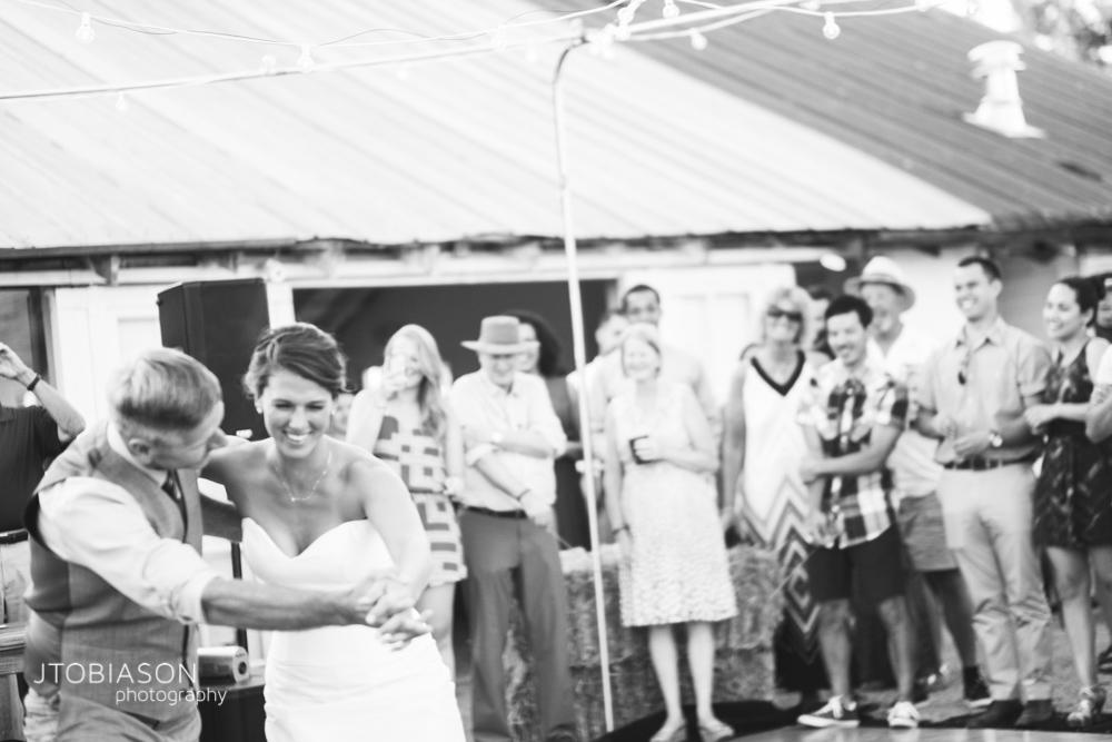 Dariyland Wedding photo