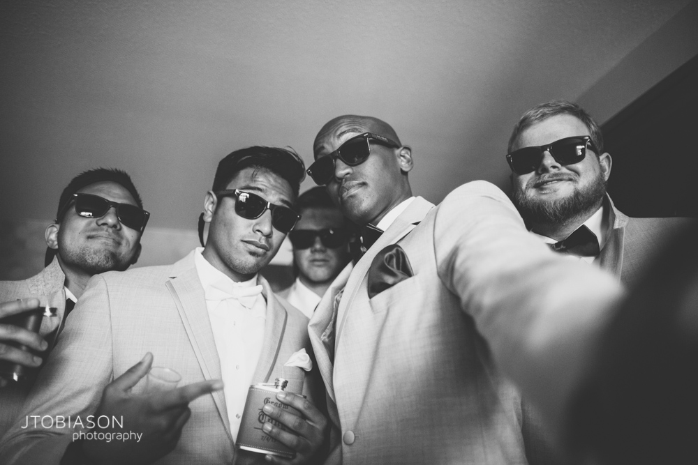 4 - Dariyland Wedding photo
