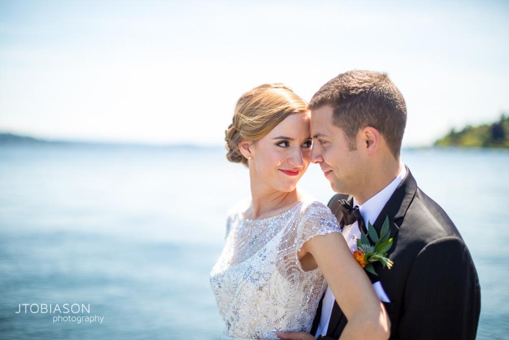 Best of 2015 - Weddings-29