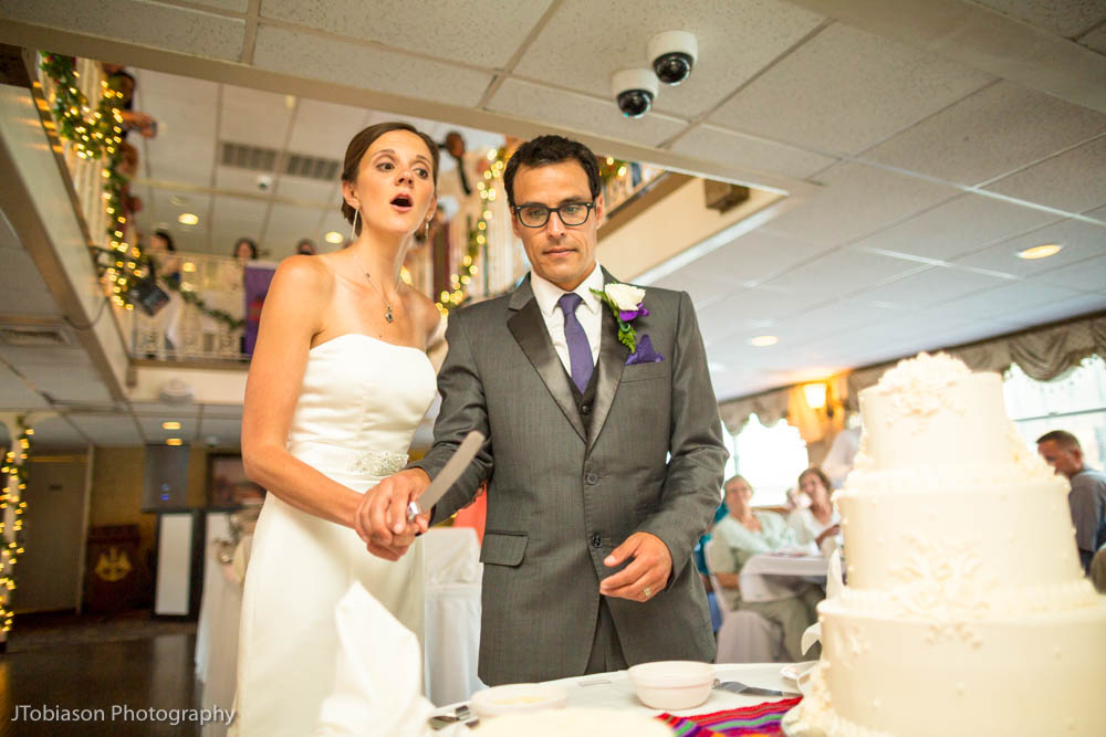 Pittsburgh Riverboat Wedding-37