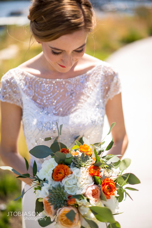 How choose a wedding dress-3