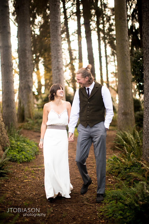 How choose a wedding dress-5