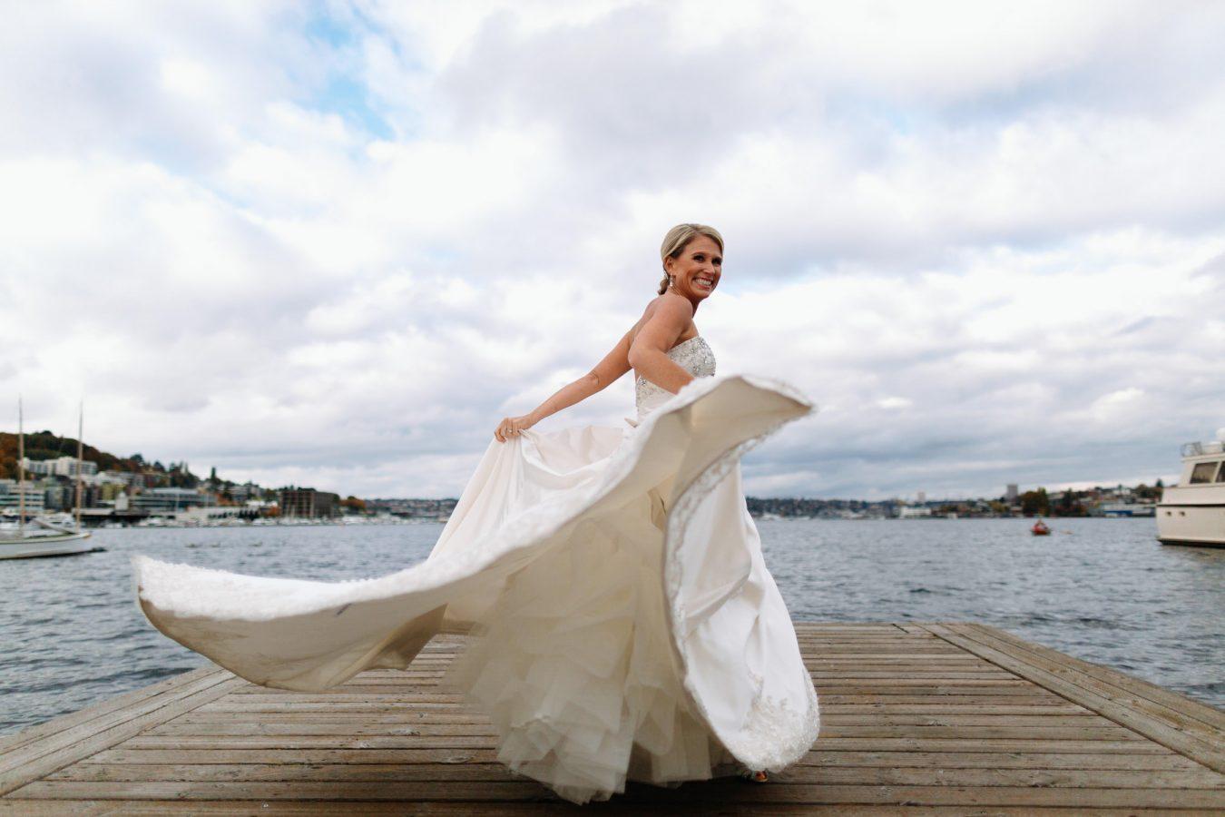 wedding dances mohai wedding