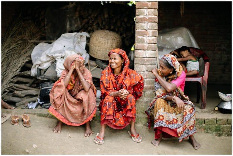 NGO Photography | Bangladesh